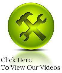 Click here to view our videos