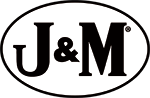 jm_logo_medium