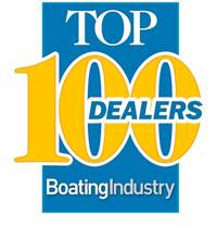 Top 100 Dealers - BoatingIndustry
