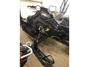 2019 Polaris 800 RMK Assault 155x2.25 - 2