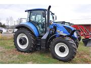 2017 New Holland T5.120 Tractor 27765 (3)
