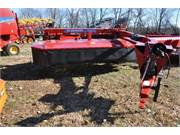 New Holland 210 Discbine (1)