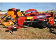 New Holland 210 Discbine (2)