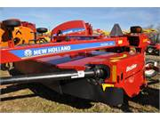 New Holland 210 Discbine (3)