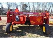 New Holland 210 Discbine (4)