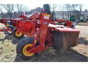 New Holland 210 Discbine (5)