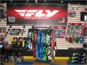 2011 FlY Racing Gear (1)