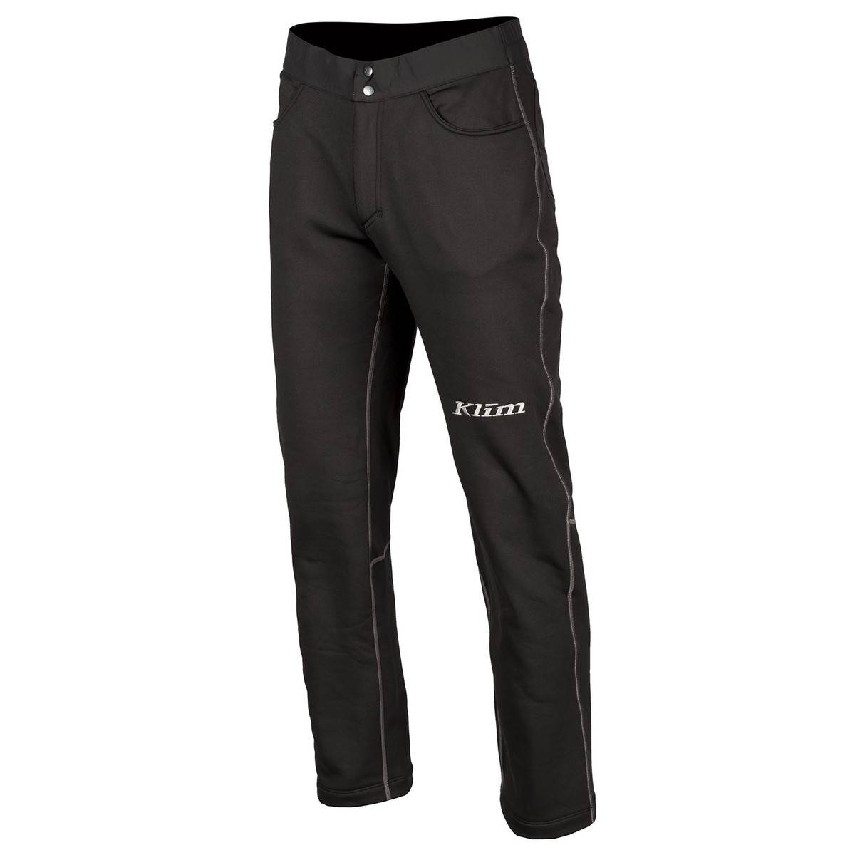 INFERNO PANT