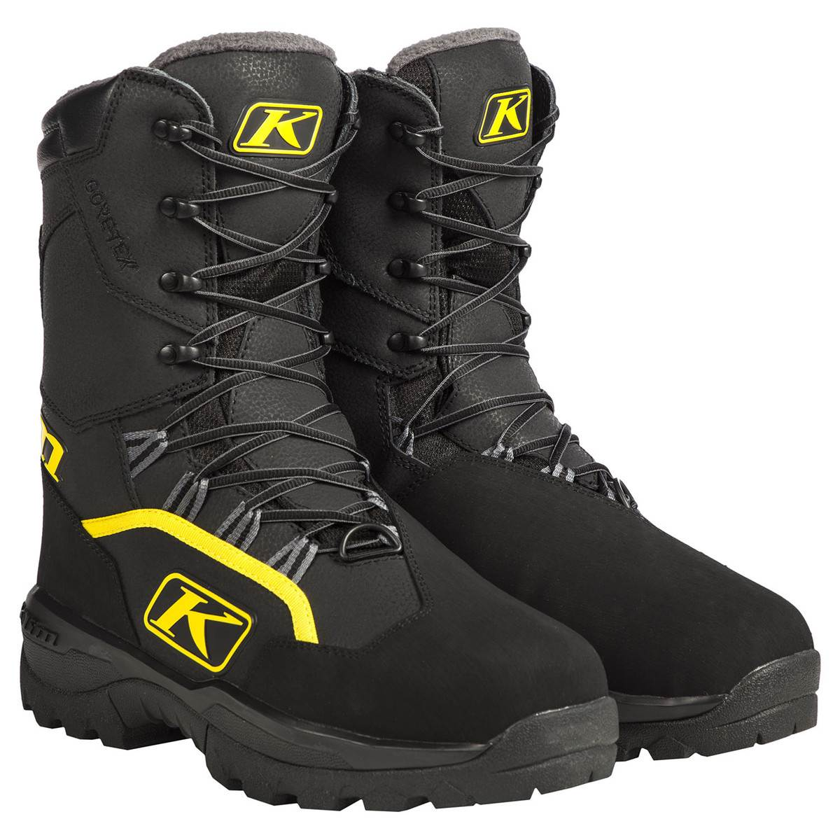 adrenaline gtx boot