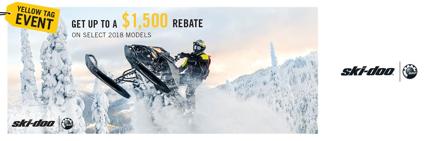 Skidoo-Yellow20Tag20Sales20Event-15986_L