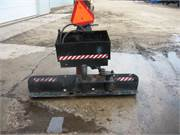0000 MISC. 5FT BLADE W3PT  HYD. ANGLE (2)