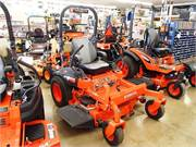 2014 Kubota Z724XKW-48 COMMERCIAL ZERO-TURN (1)