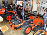 2014 Kubota Z724XKW-48 COMMERCIAL ZERO-TURN (2)