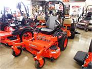 2014 Kubota Z724XKW-48 COMMERCIAL ZERO-TURN (3)