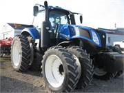 2015 New Holland 410 MFD (1)