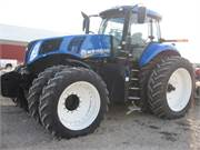 2015 New Holland 410 MFD (2)
