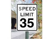 speed-limit-signs-78557-002-lg