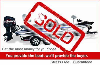 sell-your-boat