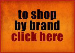 To shop by brand, click here.