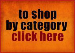 To shop by category, click here.