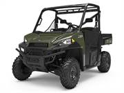 2019 Polaris Ranger XP 900 EPS (1)