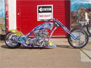 2005 Strokers Dallas Custom  (1)