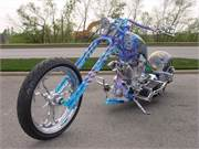 2005 Strokers Dallas Custom  (2)