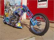 2005 Strokers Dallas Custom  (22)