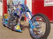2005 Strokers Dallas Custom  (27)
