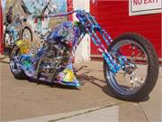 2005 Strokers Dallas Custom  (28)