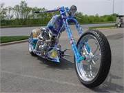 2005 Strokers Dallas Custom  (29)