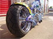 2005 Strokers Dallas Custom  (5)
