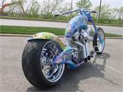 2005 Strokers Dallas Custom  (7)