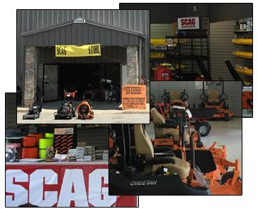 scag-outdoor-power-equipment-carmel-ny