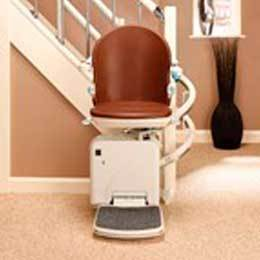 stair-lifts-iii