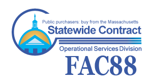MA_FAC88_StatewideContract