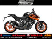 2019 1290 SUPER DUKE R BORDER  (1)