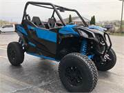 '19 Can-Am Maverick Sport XRC Blue-04