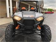 '19 Polaris RZR 900S Gray-03