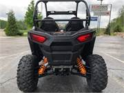 '19 Polaris RZR 900S Gray-07