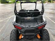 '19 Polaris RZR 900S Gray-11