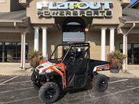 2019 Polaris Industries RANGER XP® 900 EPS -