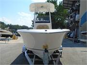 2019 Nautic Star 2102 Legacy NS343 002