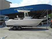 2019 Nautic Star 2102 Legacy NS343 003