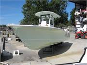 2019 Sea Hunt Ultra 275 SE SH189 002