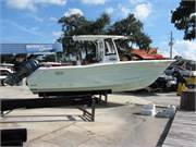 2019 Sea Hunt Ultra 275 SE SH189 004