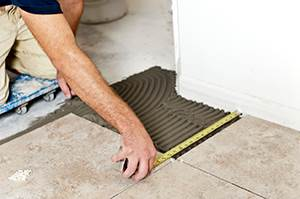 measure-tile-flooring