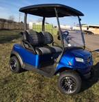 2018 Club Car Onward™ 2 Passenger - Electric