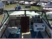 1980 Sportcraft 230 Cuddy Fisherman (16)
