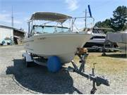 1980 Sportcraft 230 Cuddy Fisherman (5)